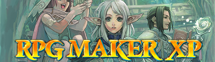 rpg-maker-xp