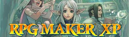 rpg-maker-xp
