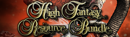 high-fantasy-resource-bundle