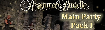 resource-bundle-main-party-pack-1