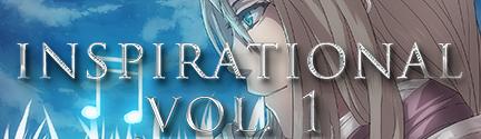 inspirational-vol-1