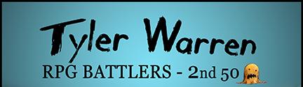 tyler-warren-rpg-battlers-2nd-50