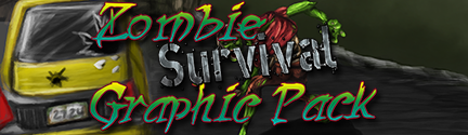zombie-survival-graphic-pack