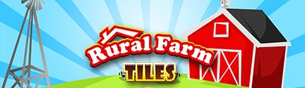rural-farm-tiles