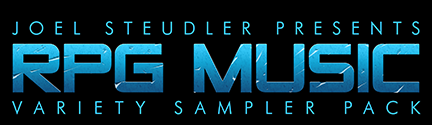 rpg-music-variety-sampler-pack