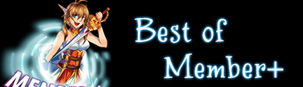 best-of-member+