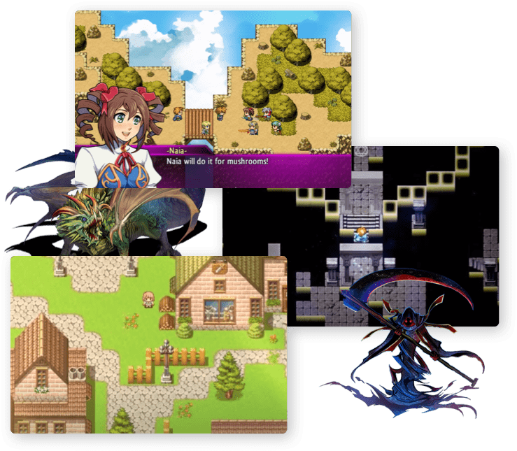 rpg-maker-vx-ace-tools-screenshot