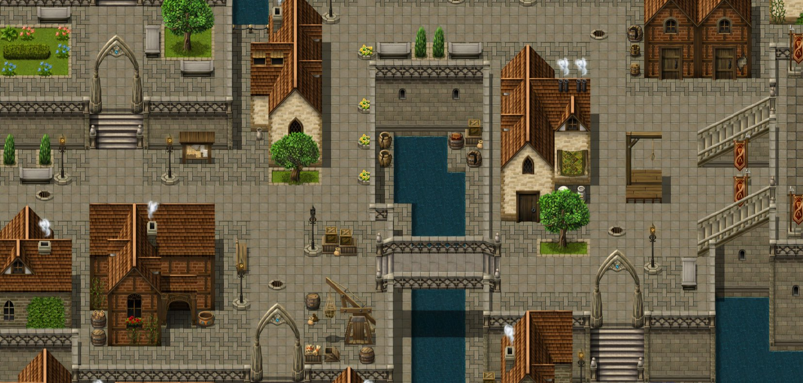 rpg-maker-vx-ace-improved-mapping-bg-mobile