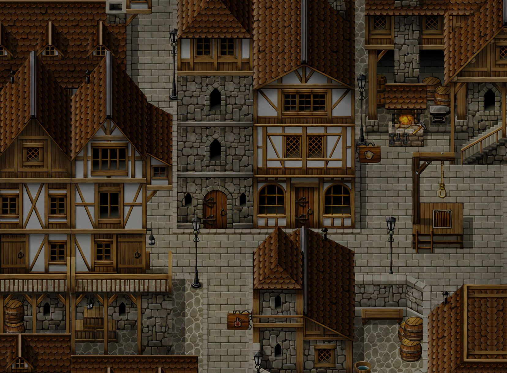 rpg-maker-vx-map-editor-bg-mobile