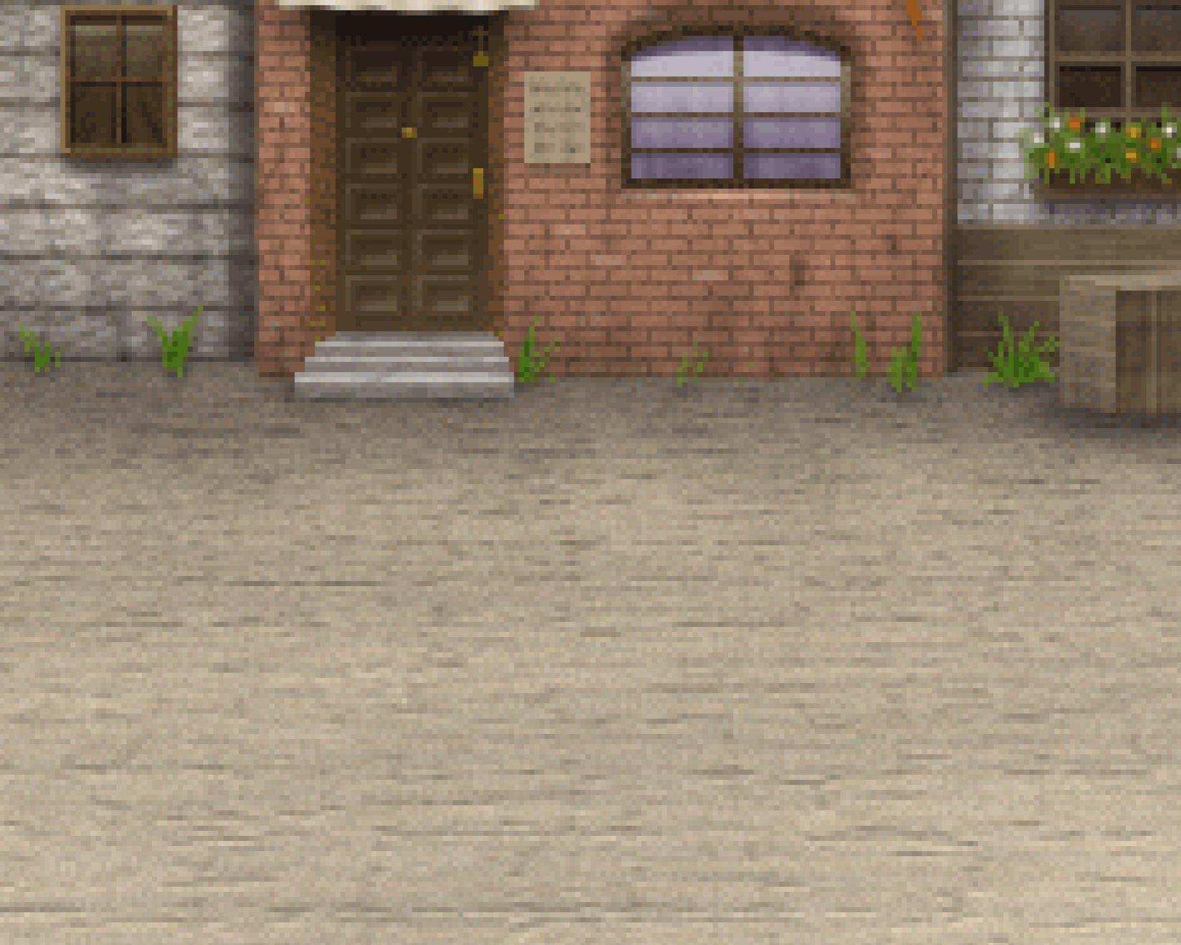 rpg-maker-2003-side-view-battle-system-bg-mobile