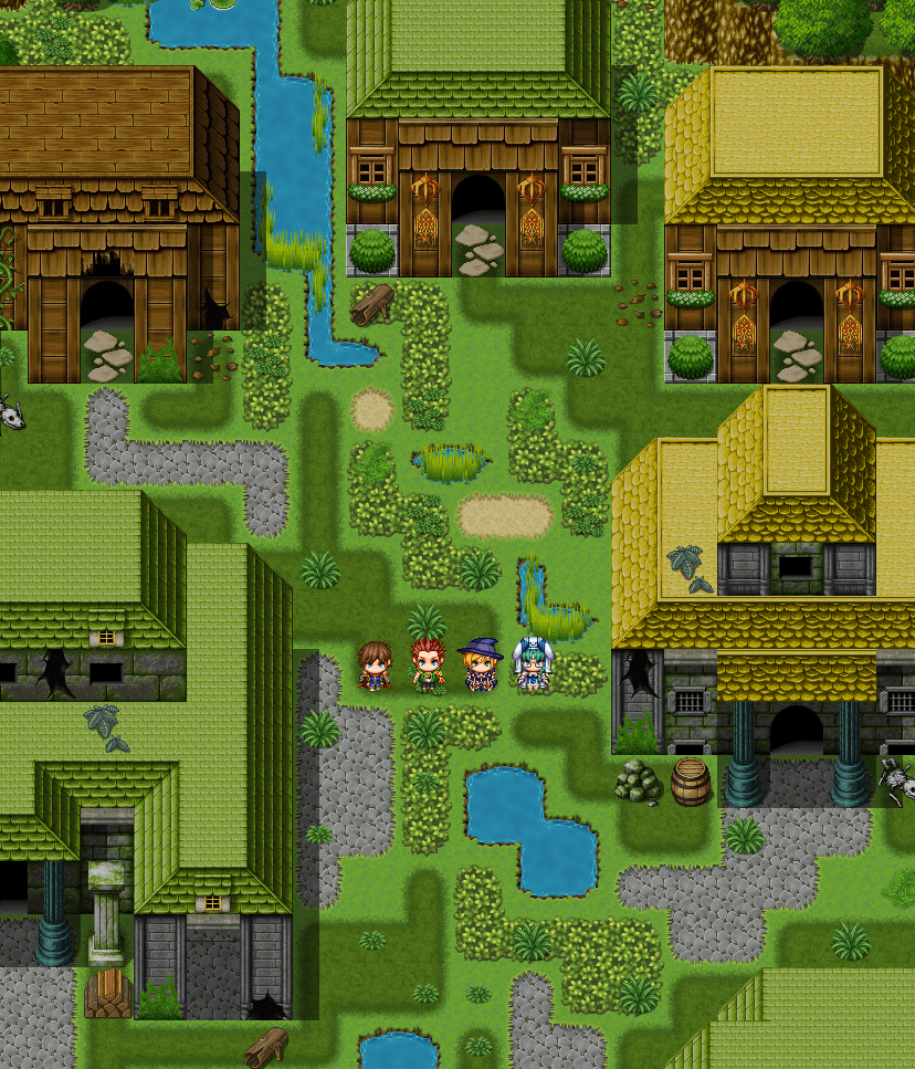 home-rpg-maker-web-cover-mobile
