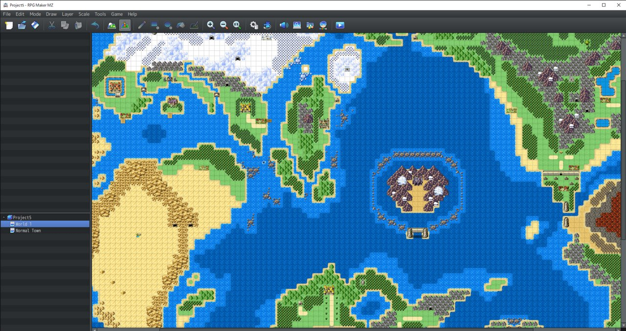 rpg-maker-mz-feature-map-editor-screenshot