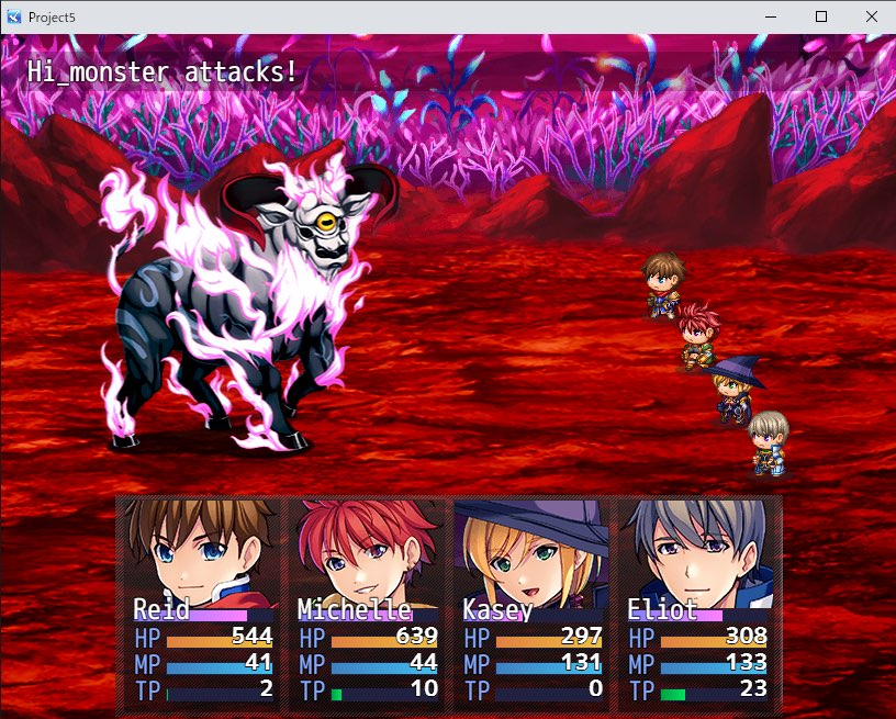 rpg-maker-mz-battle-screenshot-2