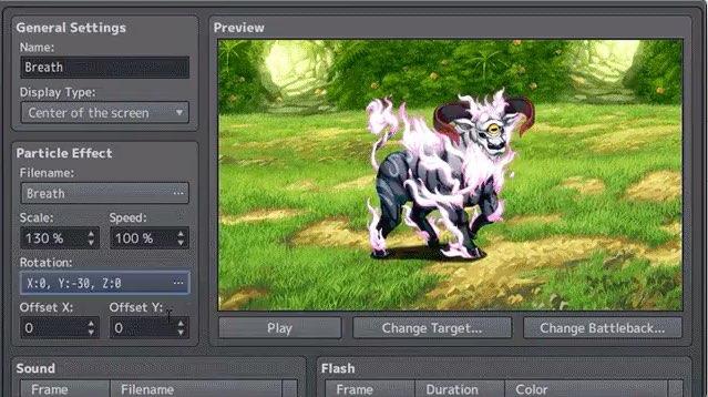 feature-item-animation-screenshot
