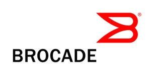 Brocade company logo