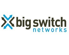 Big Switch Logo
