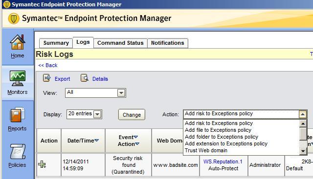 Risk_log_Exception.jpg