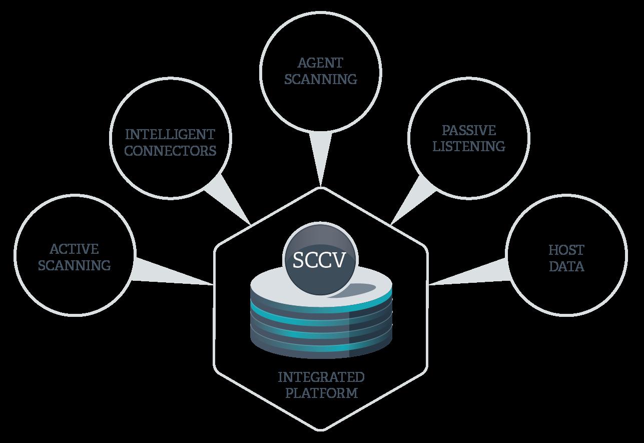 sccv-platform-2.png