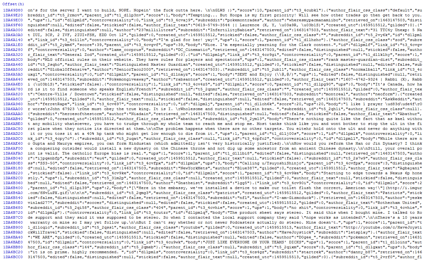 redditcontent.png