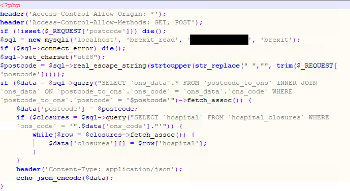 hospital_closures_query