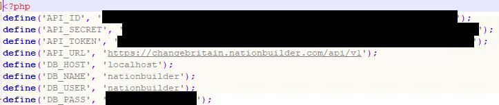 nationbuilder_and_db