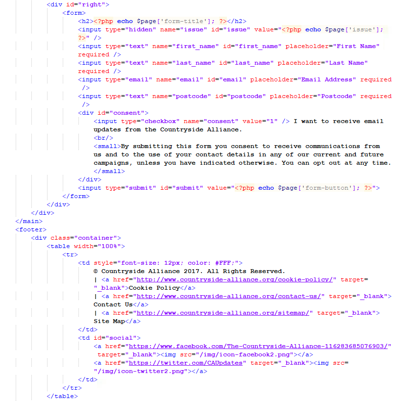 pagecode_with_url