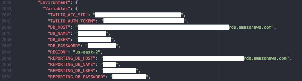 aws_redacted_creds
