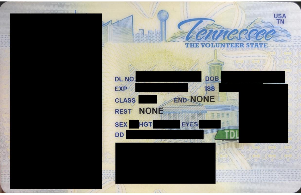 drivers_license_redacted