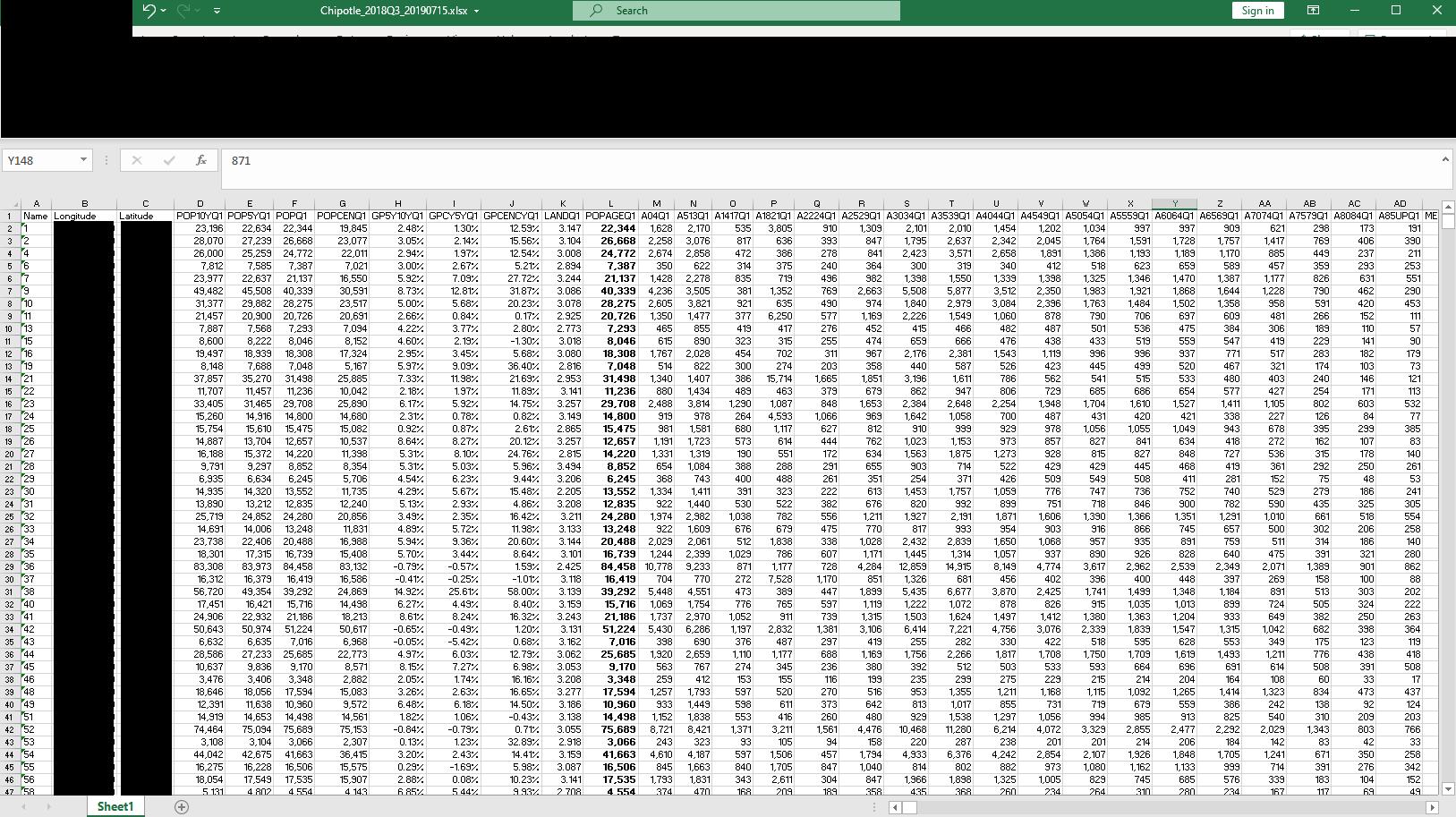 chipotle_spreadsheet