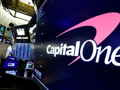 Capital One Breach Casts Shadow Over Cloud Security