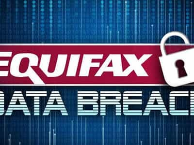 Equifax Data Breach, One Year Later: Obvious Errors and No Real Changes, New Report Says