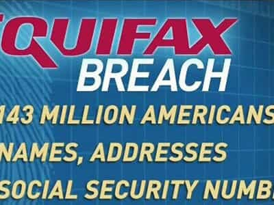 Equifax Breach: Catastrophic, But No Game Changer Yet