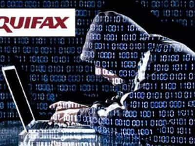 Actions Taken by Equifax and Federal Agencies in Response to the 2017 Breach
