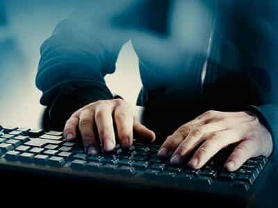 Wells Fargo accidentally leaks 1.4 gigabytes of information on high net worth clients