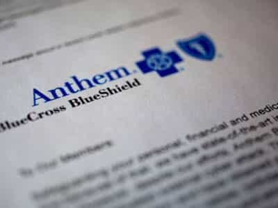 New Anthem data breach by contractor affects more than 18,000 enrollees
