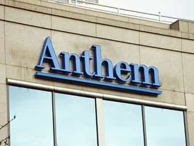Anthem: Insider theft exposes data of 18,000 Medicare members