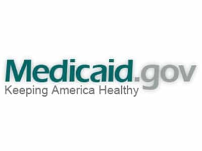 Possible data breach for Medicaid patients