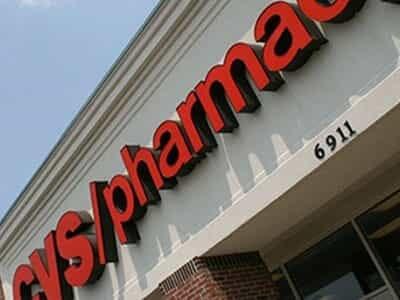 Federal Lawsuit Filed Following Alleged CVS Health Data Breach
