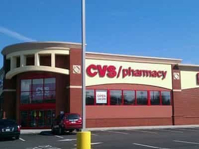 Alabama CVS' patient information at risk after laptop stolen