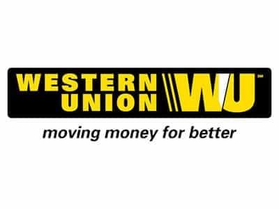Western Union Customer Data Stolen – Company Blames an Unnamed Storage Firm