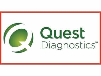Quest Diagnostics Provides Notice of Data Security Incident