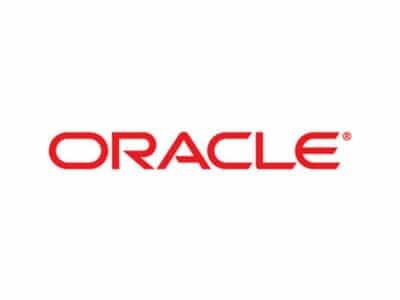 Oracle's Data Breach May Explain Spate of Retail Hacks