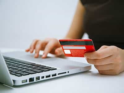 Global Payments Data Breach Exposes Card Payments Vulnerability