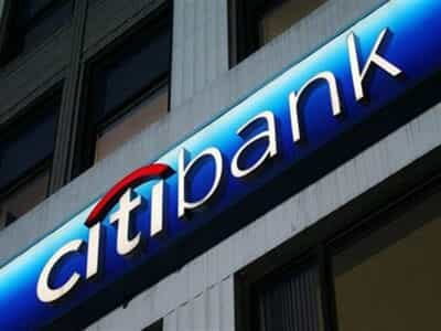 Citi says 360,000 accounts hacked in May cyber attack