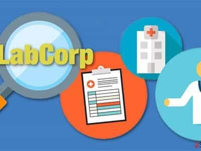 LabCorp Investigates a Possible Data Breach
