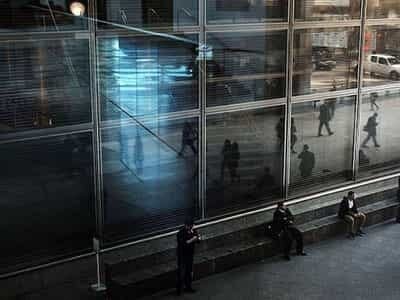 Federal Reserve Fines Goldman Sachs $36 Million in Document Leak