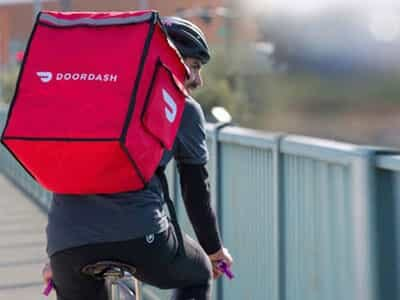 DoorDash confirms data breach affected 4.9 million customers, workers and merchants