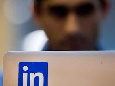 LinkedIn Lost 167 Million Account Credentials in Data Breach