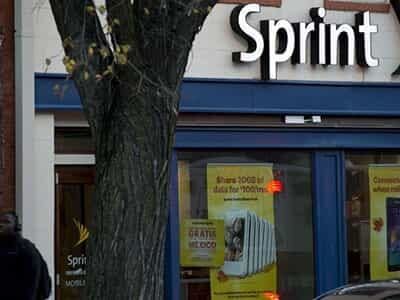 Sprint says hackers breached customer accounts via Samsung website