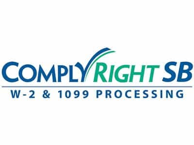 Human Resources Firm ComplyRight Breached
